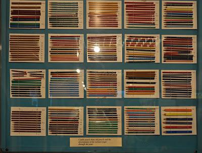 Pencils2SM
