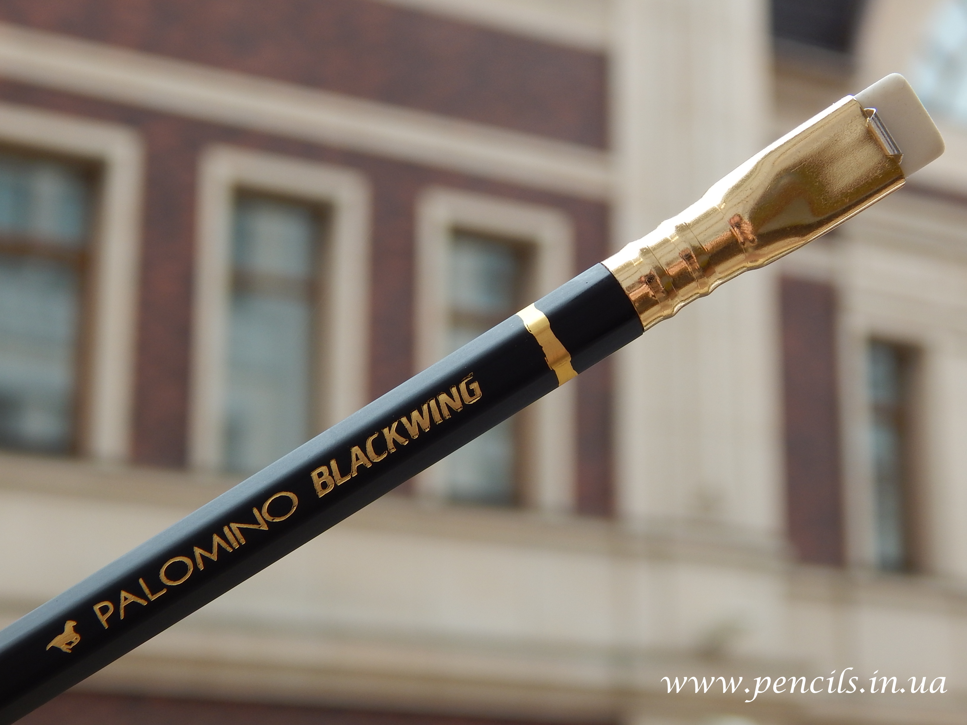 on a pencil essay Erasing with bread crumbs, pencil as murder weapon, and more.