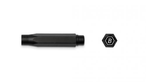 PencilCap-1030x580