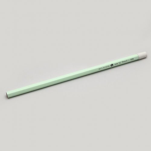 Craft_Design_Technology_Camel_Pencil_1024x1024