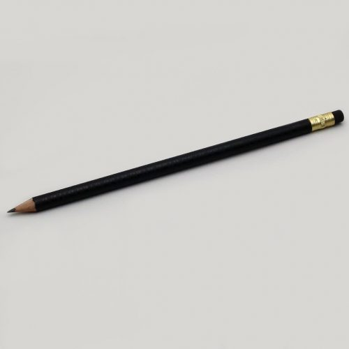 Viarco_Multiplication_Table_pencil_black_1024x1024
