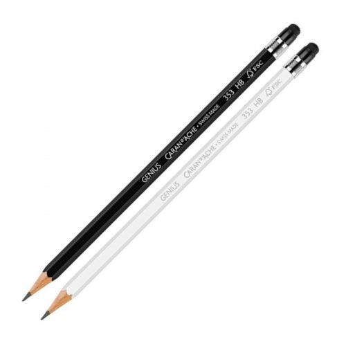caran-dache-genius-pencil-crayon-graphite-w-stylus-pack-of-black-white_106_800x