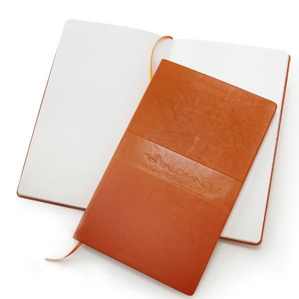 p-12480-luxury-sketchbook-replaceme